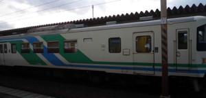 P1180658